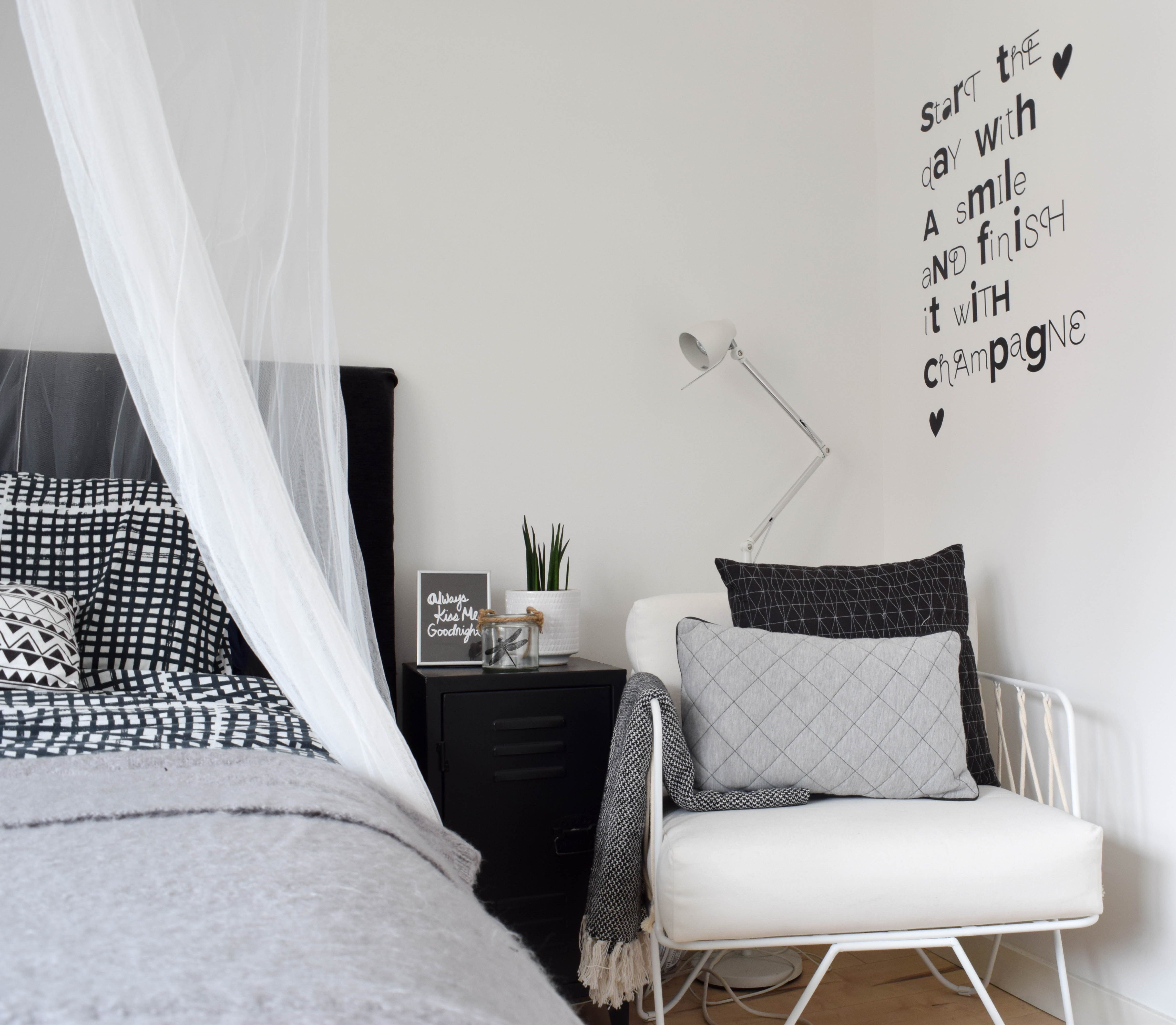 Elegant Kleine Slaapkamer Stoelen Ikea - Babyfoot