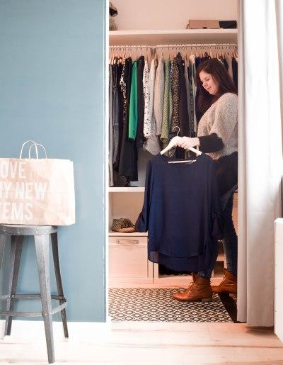 ikea bedden hopen: meubels bedden de gratis advertentie site van, Deco ideeën